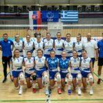VKP Bratislava's cover photo